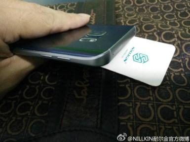 Galaxy-Note5-1