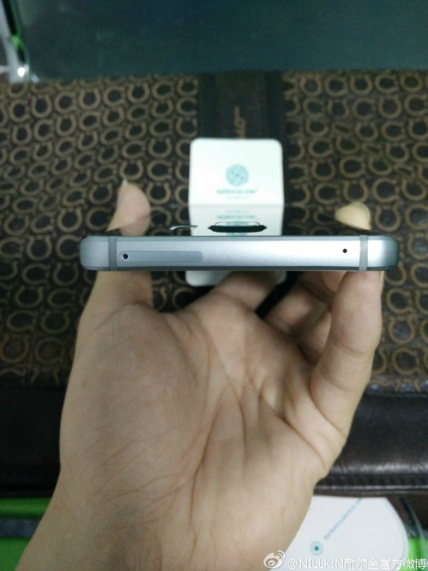 Galaxy-Note5-5
