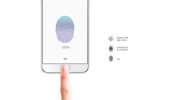 Samsung-Galaxy-A8 (4)