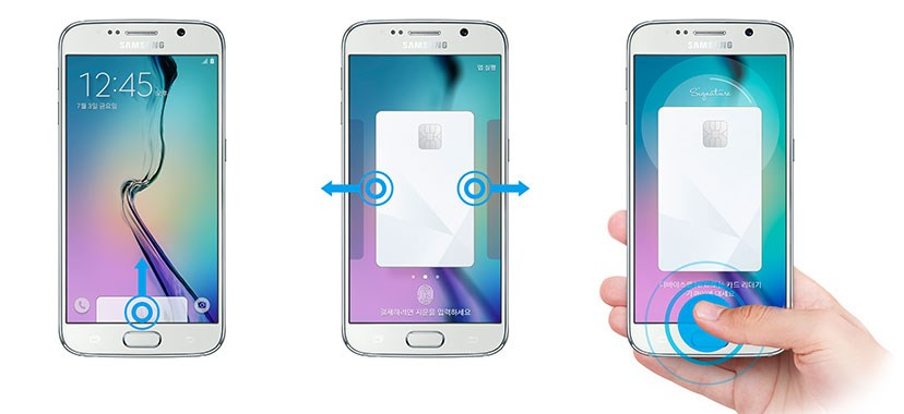 Samsung-Pay-example