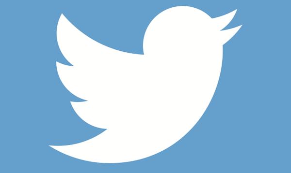 alltwitter-twitter-bird-logo-white-on-blue