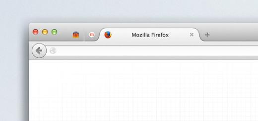 firefox-520x245