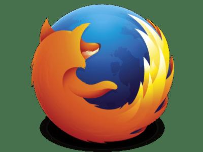 إصدار Firefox 49 متاح الآن على أندرويد