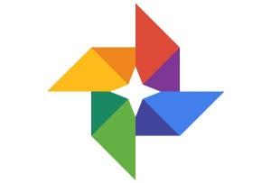 googlephotosiconaam