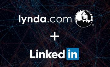 lynda-share