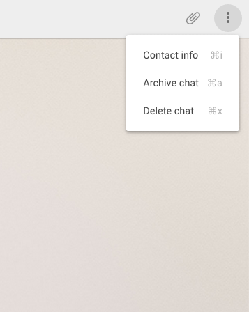 nexus2cee_whatsapp-web-archive-delete-chat