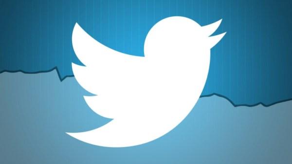 twitter-earnings