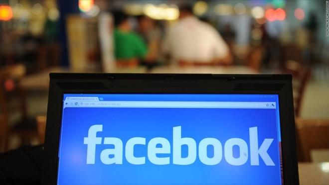 120905015814-facebook-shares-tablet-large