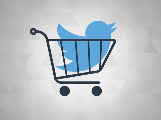 20150805-twitter-cart-ecommerce