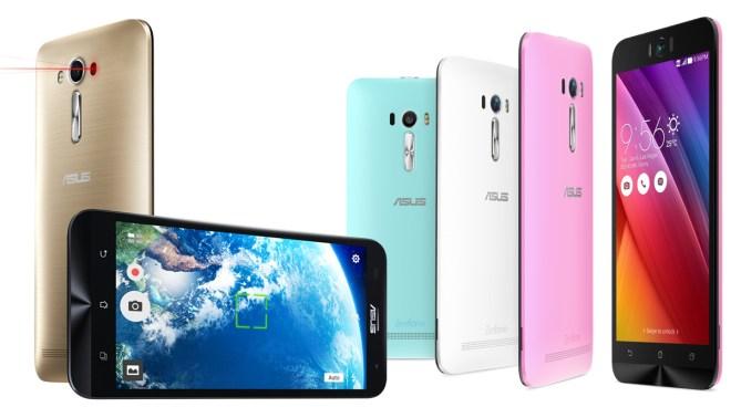 ASUS-ZenFone-2-Laser-Selfie-India