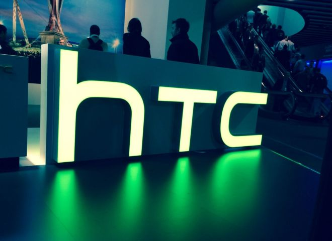 HTC-Logo-Light