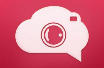Sharalike على iOS لإنشاء شرائح فيديو من صورك مجانًا