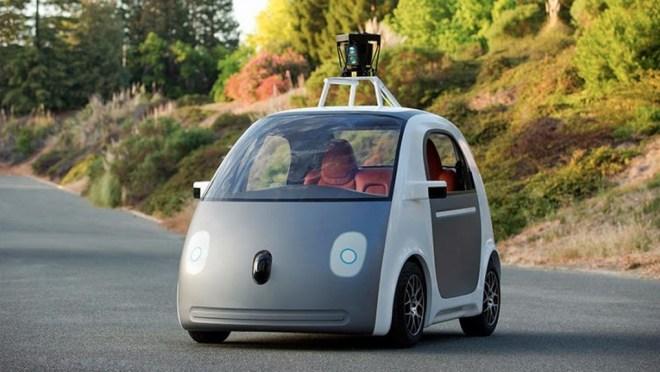 google-self-driving-car-new.0