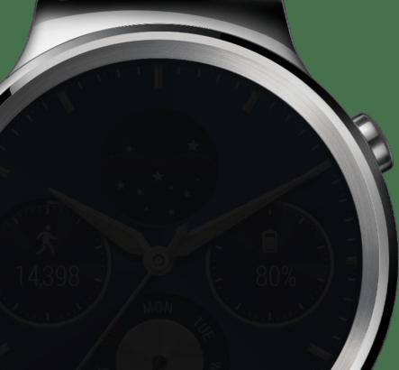 huawei_watch_desktop