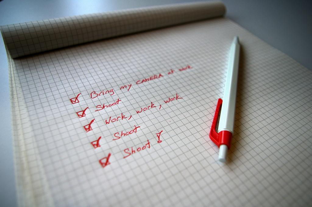 productivity-tips