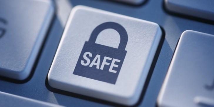 safe-key