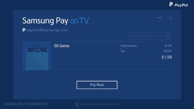 samsungpay-tv1
