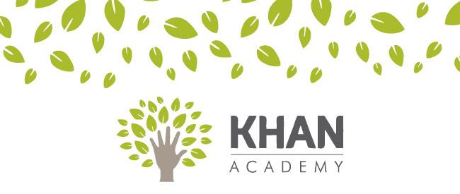 أكاديمية خان العلميّة تطرح تطبيقها الرسمي على أندرويد