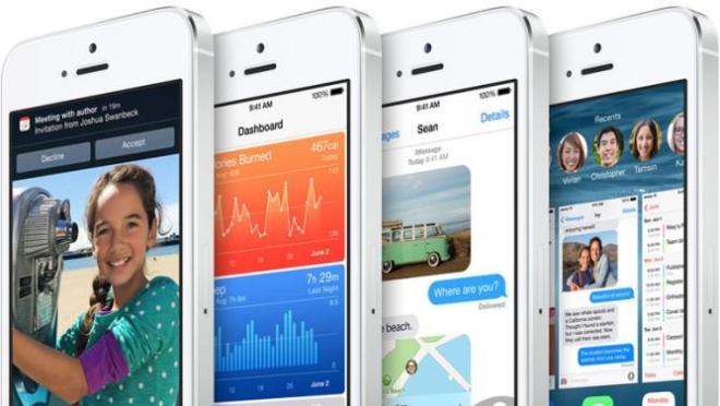 أفضل 10 تطبيق من تطبيقات iOS المُحدّثة والجديدة لشهر أغسطس