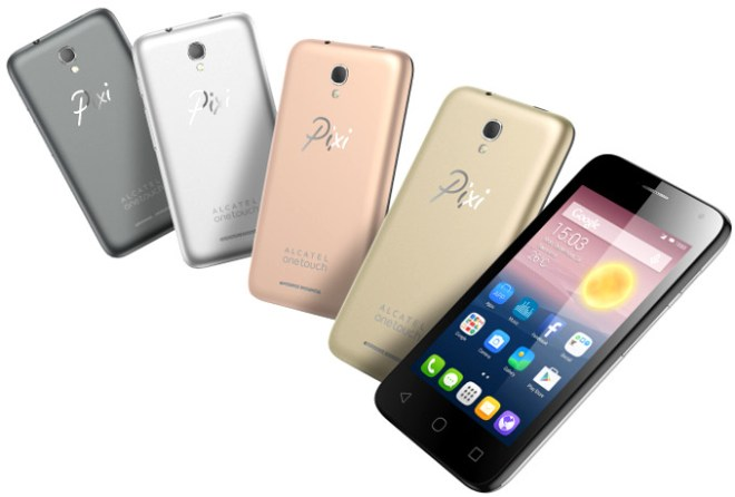 Alcatel-OneTouch-PIXI-First