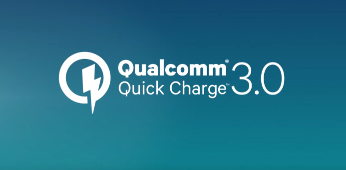 Qualcomm-Quick-Charge-3.01