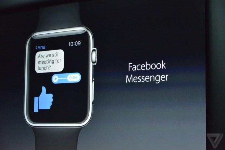 apple-watch-messenger