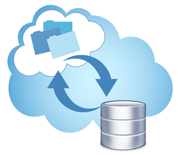 cloud-file-storage