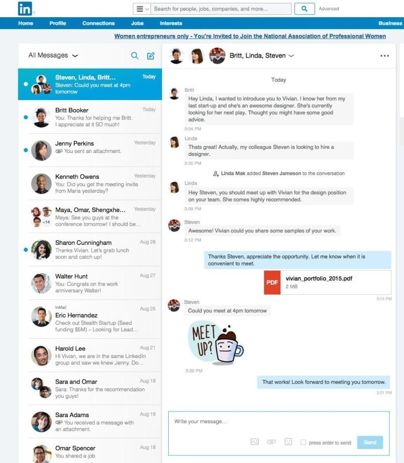 linkedin-messaging-experience-2-e1441090603396