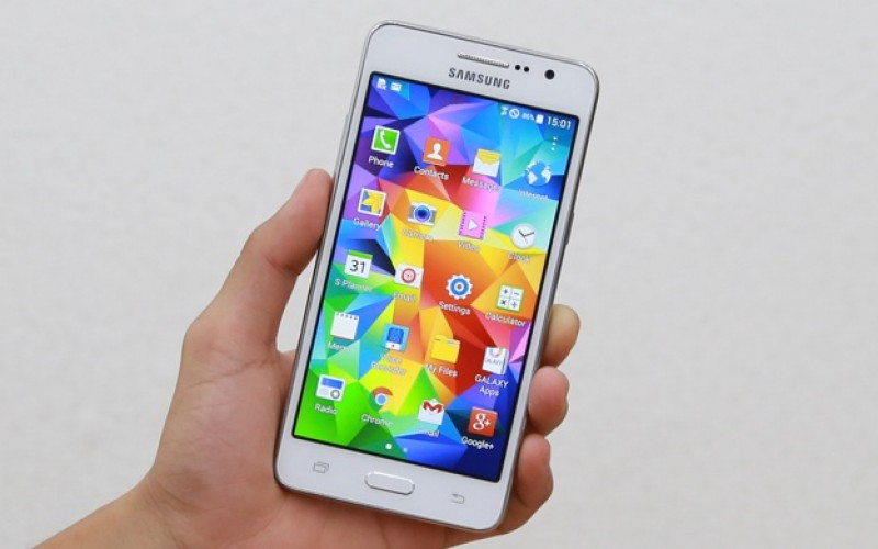 samsung-galaxy_grand_prime