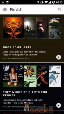 Apple_Music_Android_leak_screenshots_102315_5