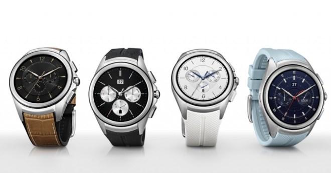 LG-Watch-Urbane-2nd-Edition
