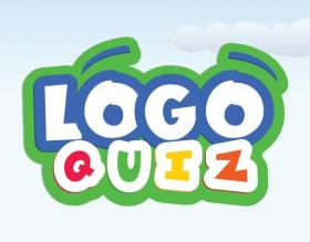 إختبر ذاكرتك مع لعبة Logo Quiz الجديدة على أندرويد