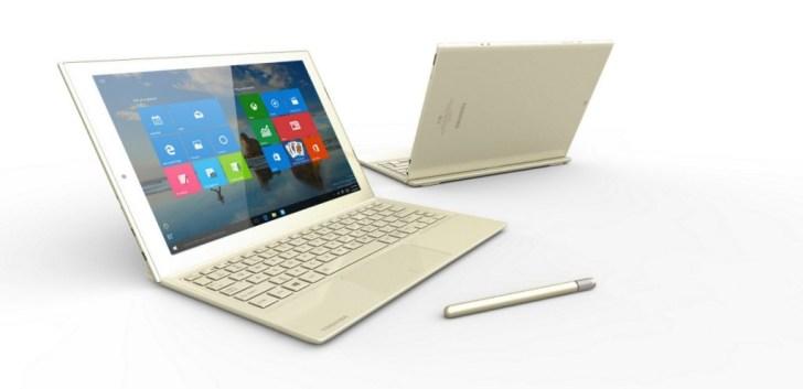 Toshiba-dynaPad-Windows-10-Tablet-1280x620
