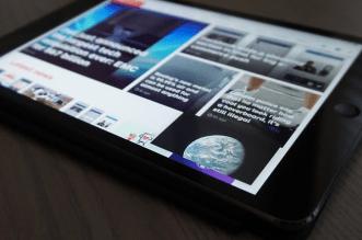 تحديث تطبيق Vimeo يجلب الدعم الكامل لنظان iOS 9