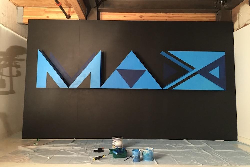 adobe-max-logo