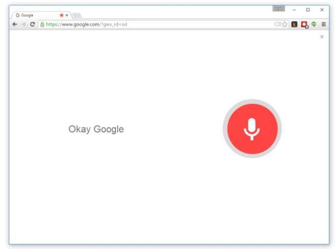 chrome-ok-google
