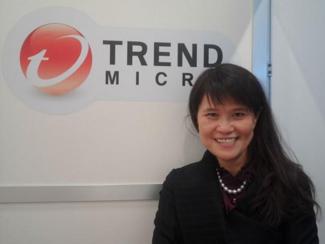 eva_chen_trend_micro