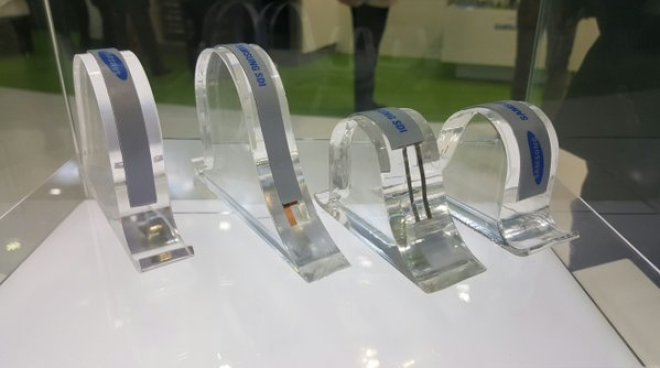 samsung-wire-battery