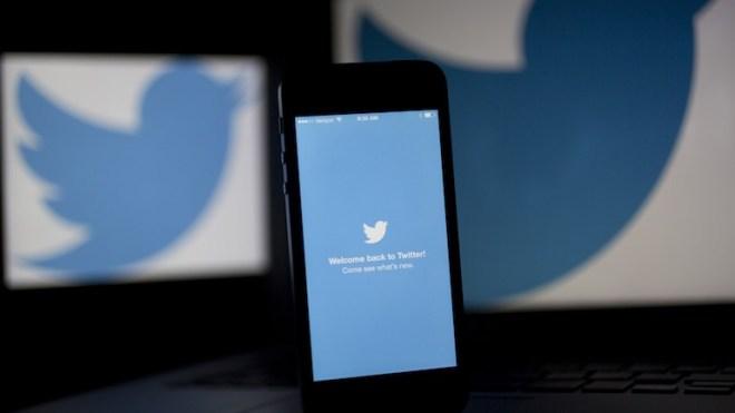 twitter-amplify