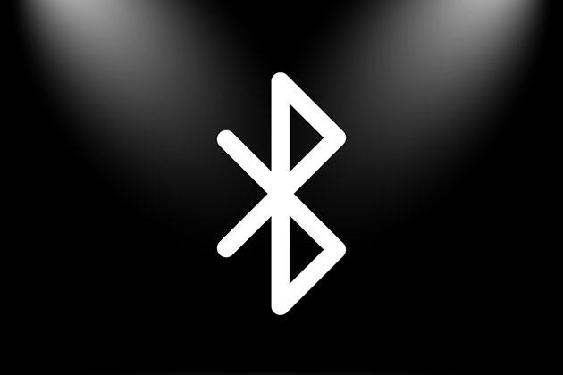 Bluetooth-to-get-longer-range