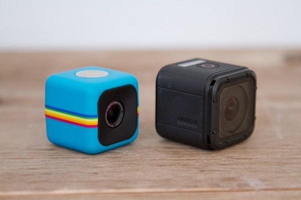 GoPro-Hero4-Session-Polaroid-Side_thumb