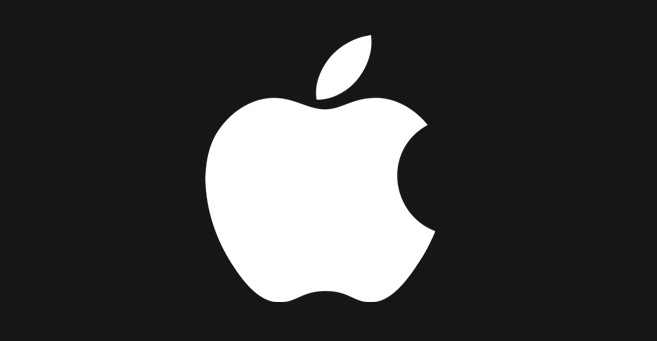 apple-logo-black-o