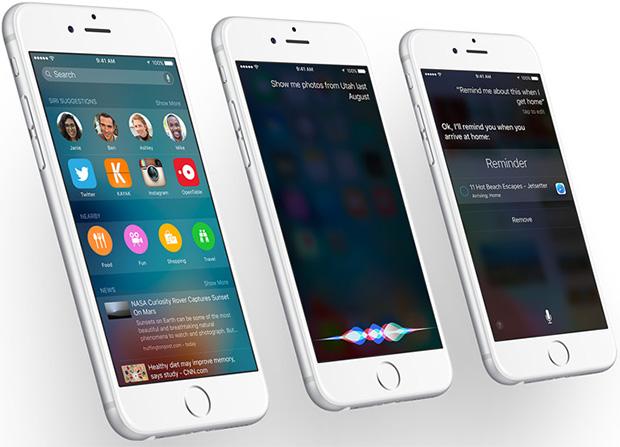 iPhone_iOS_9