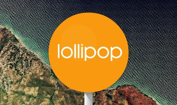 lollipop-620x368