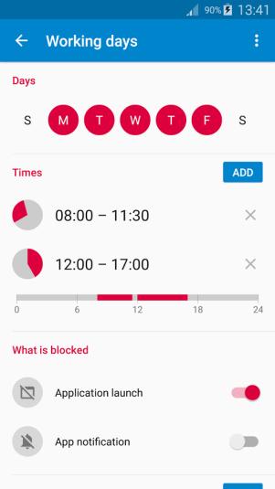 AppBlock