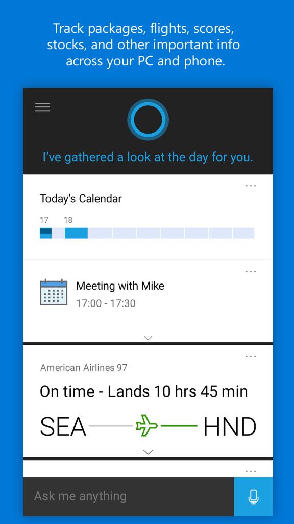Cortana-3-576x1024