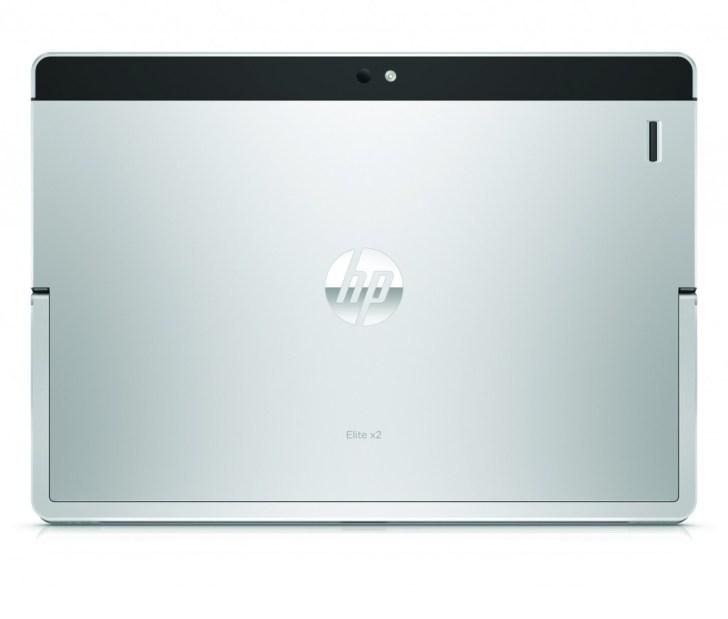 HP20150914540 (1)