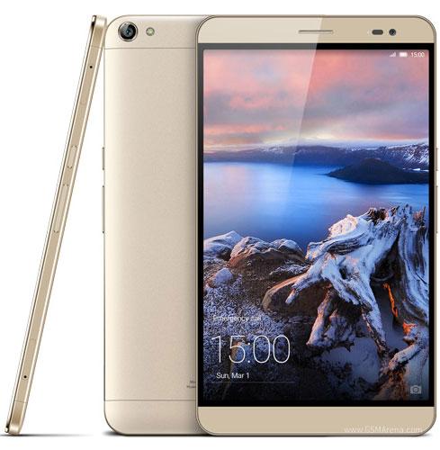 Huawei-MediaPad-X2-1