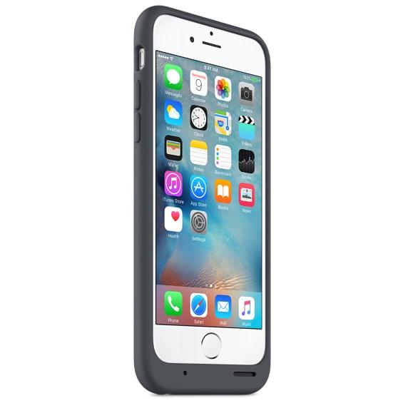 Iphone-battery-black-2