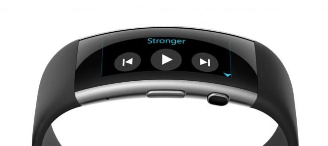 Microsoft-Band2-music-controls